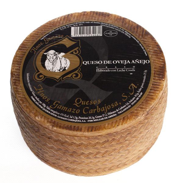 añejo-queso-gamazo-tienda