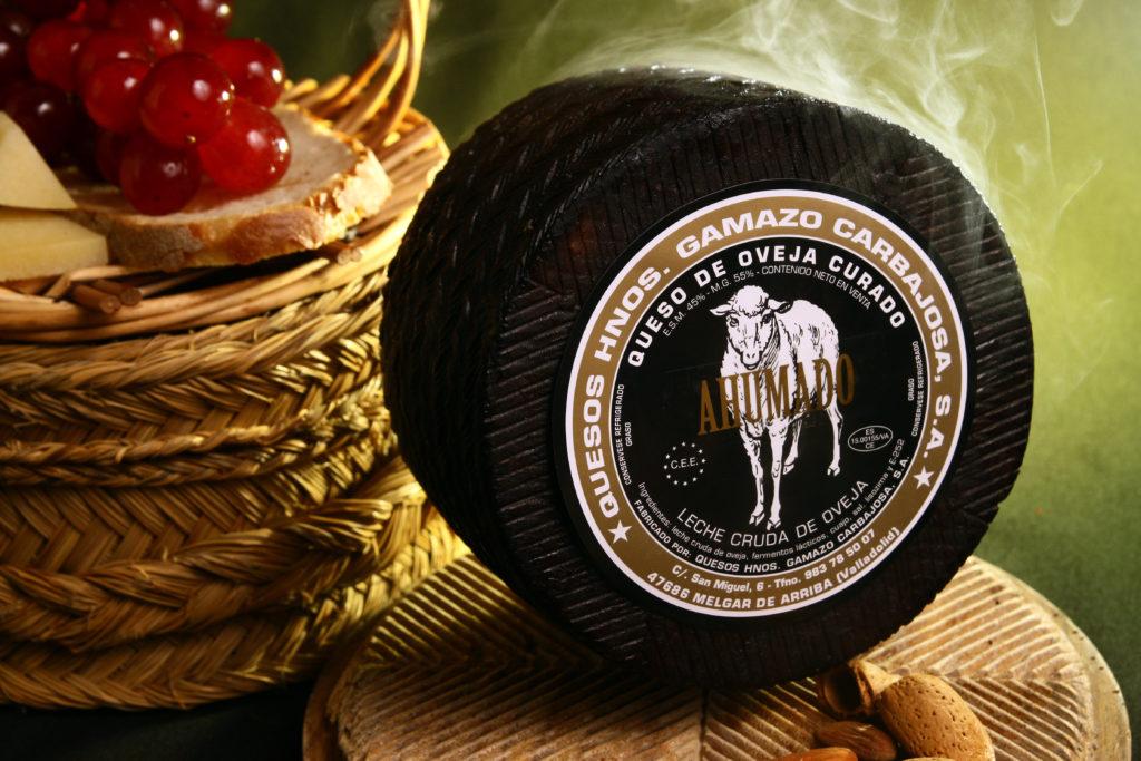 ahumado-queso-gamazo-bodegon