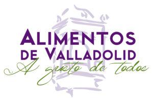 Alimentos de Valladolid logo