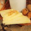 curado-queso-gamazo-tienda-3
