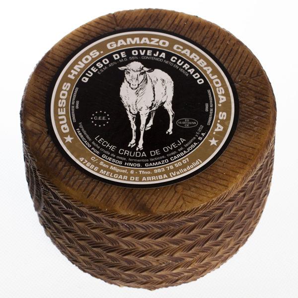 curado-queso-gamazo-tienda