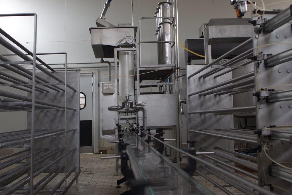 empresa-quesos-gamazo-sala