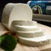 fresco-queso-gamazo-tienda