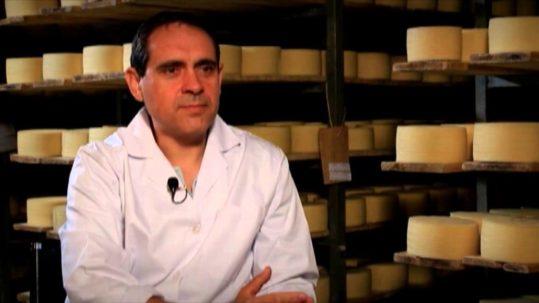 javier-gamazo-quesos-valladolid