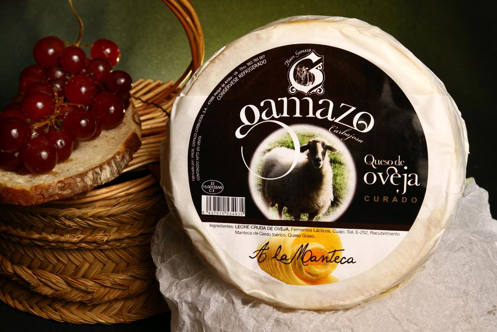 manteca-curado-queso-gamazo-1