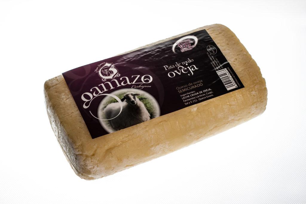 pata-mulo-semicurado-queso-gamazo-blanco