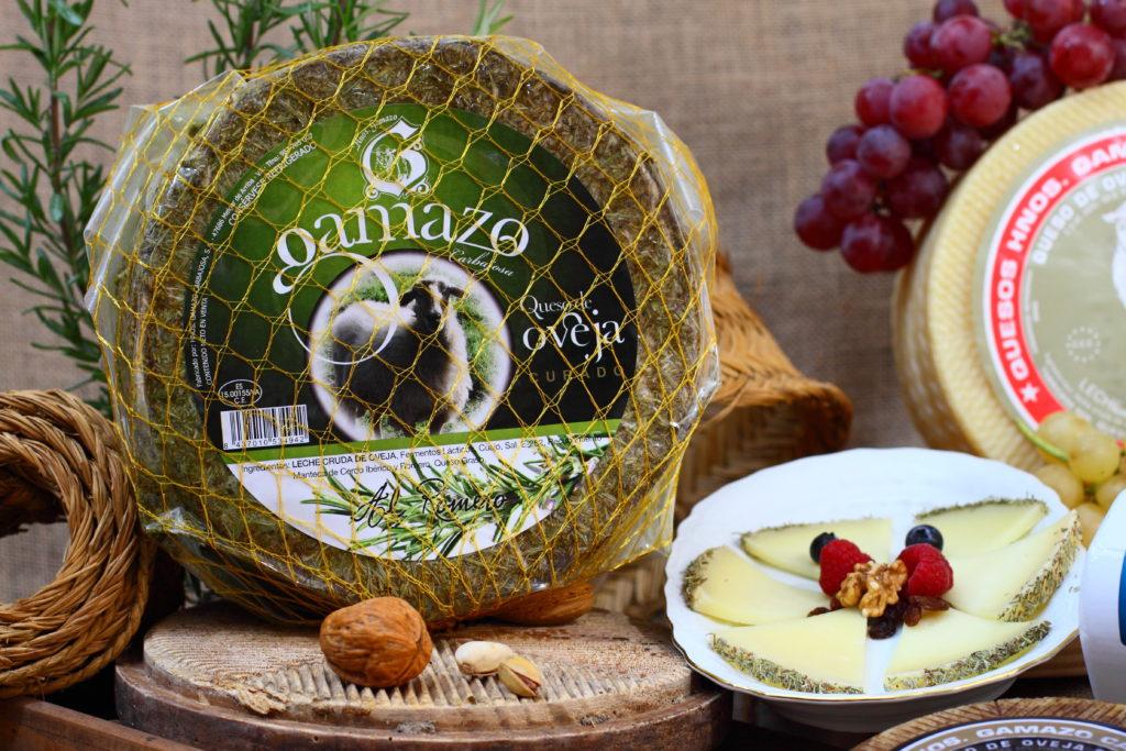 romero-queso-gamazo-bodegon