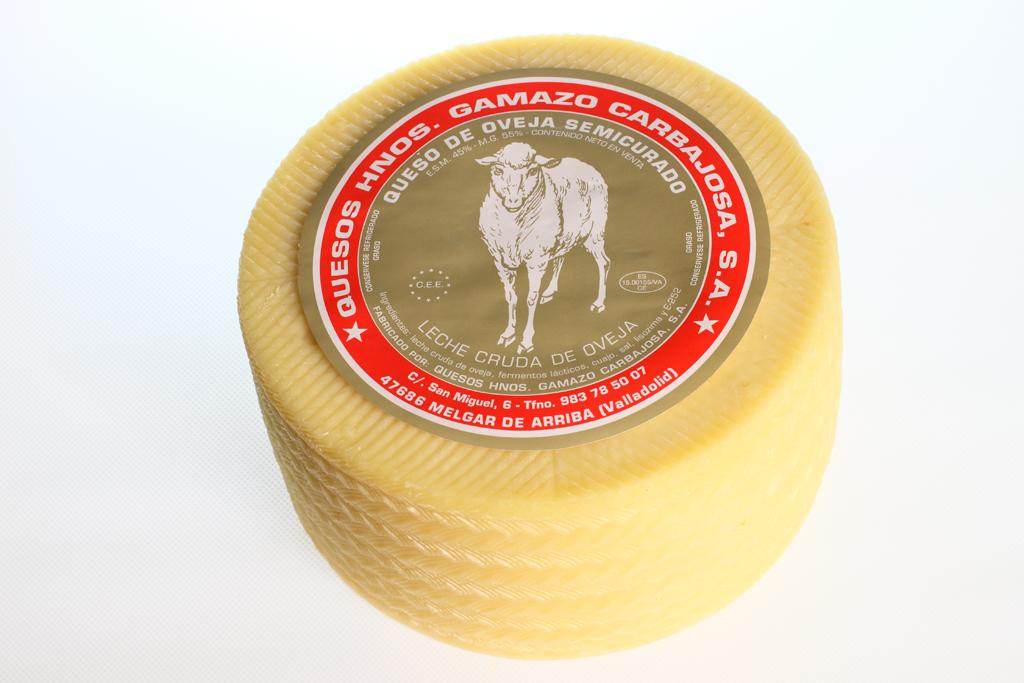 semicurado-queso-gamazo-blanco