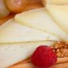 semicurado-queso-gamazo-tienda-2