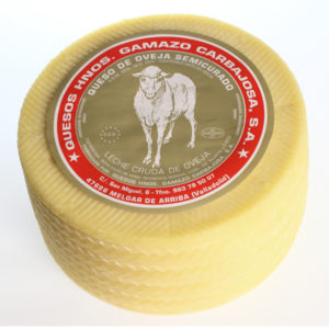 semicurado-queso-gamazo-tienda