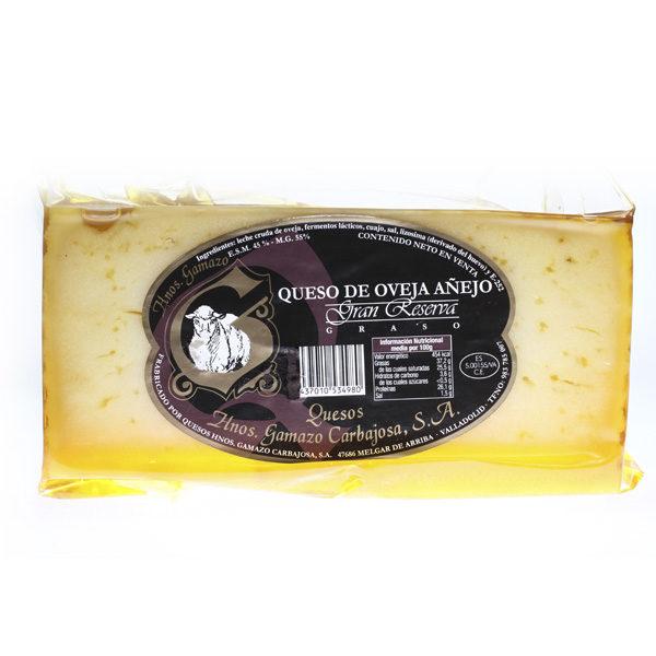 aceite-queso-anejo-gamazo-tienda