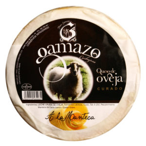 manteca-curado-queso-gamazo-tienda
