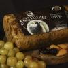 pata-mulo-curado-queso-gamazo-tienda-2