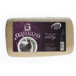 pata-mulo-semicurado-queso-gamazo-tienda