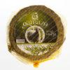 romero-queso-gamazo-tienda
