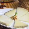 romero-queso-gamazo-tienda-2