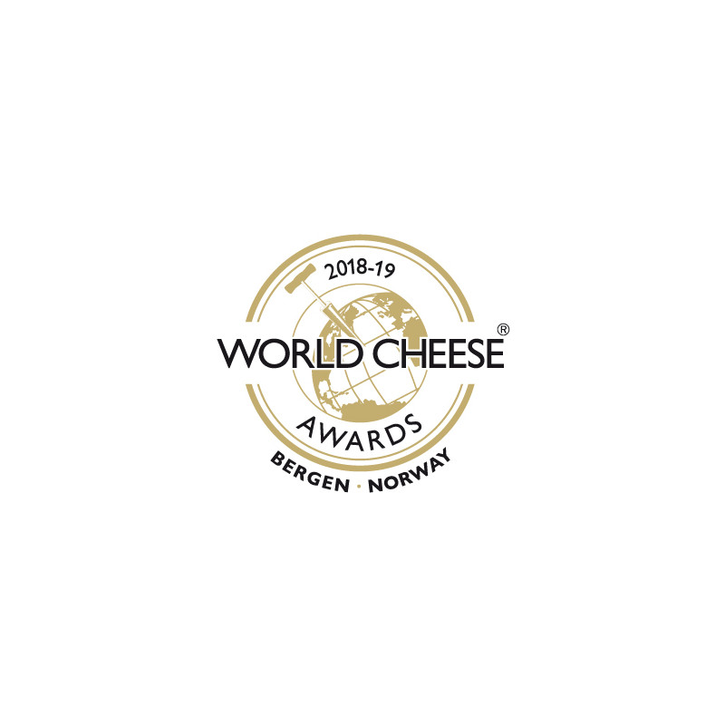 world-cheese-awards-2018-19