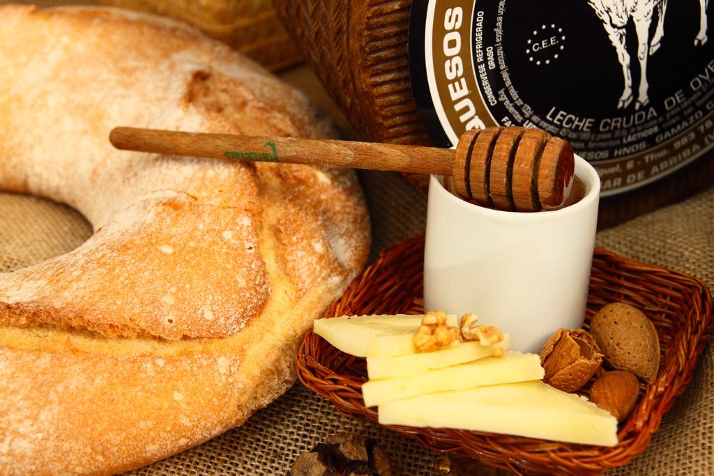 queso-alimento-basico-dieta