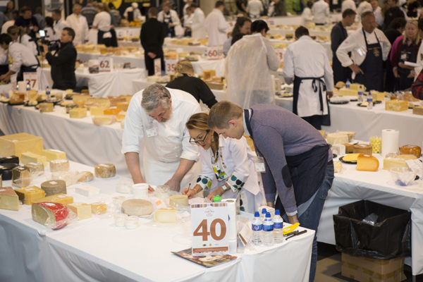 world-cheese-awards-2021-oviedo
