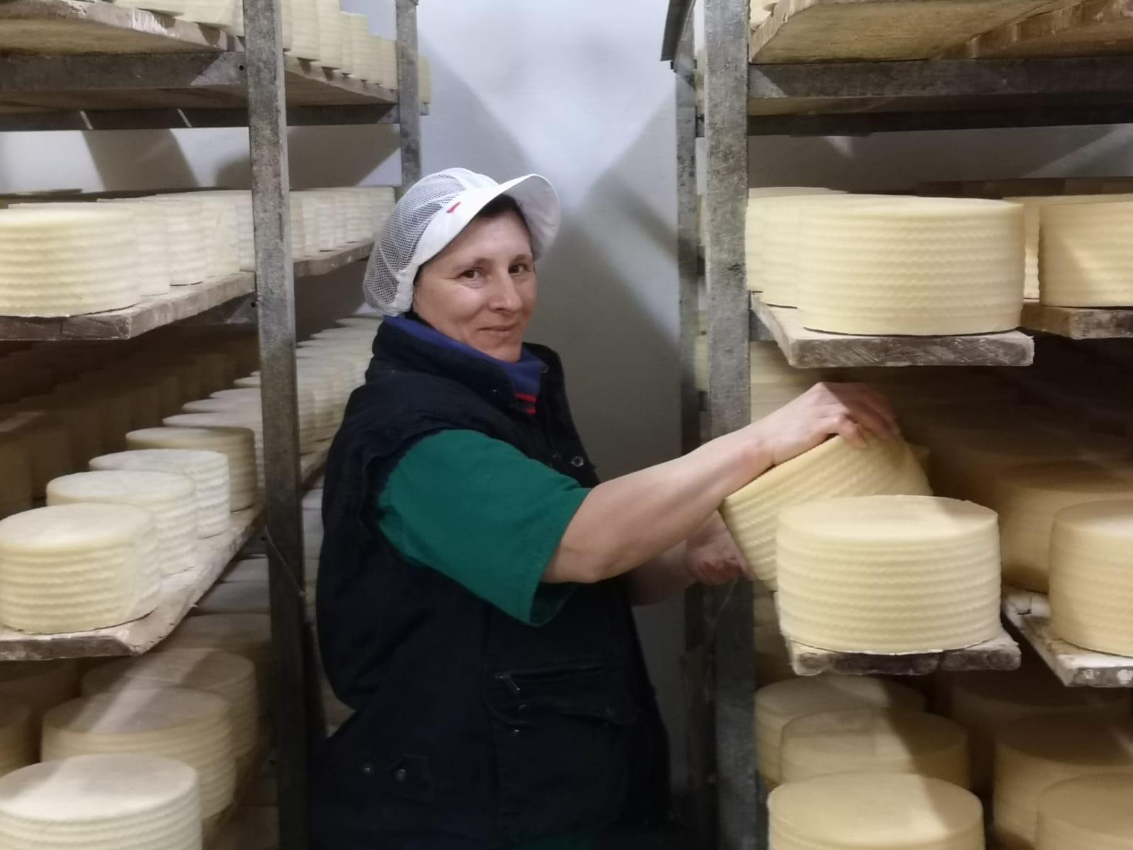dia-de-la-mujer-quesos-gamazo