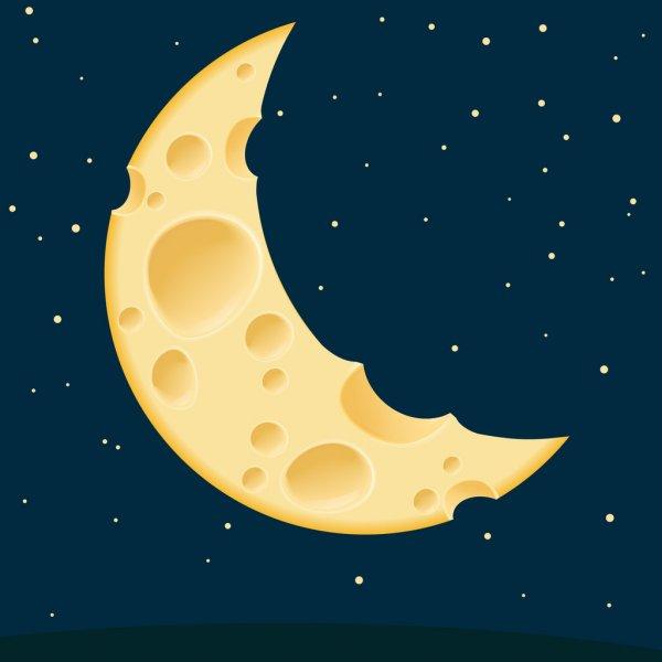 queso-luna-dormir-mejor-contar-oveja